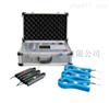 ED3000B上海多功能电能表现场校验仪厂家