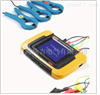 ED3000C上海手持式三相电能表现场校验仪厂家