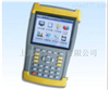 L2701上海多功能电能表校验仪厂家