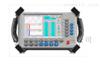 SDSX-3001上海三相电能表现场校验仪厂家