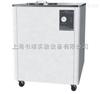 SHB-E循环水式多用真空泵/SHB-E循环水式真空泵