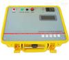 KD2678上海水内冷发电机绝缘测试仪厂家