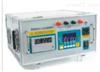 HM3002上海智能接地引下线导通测量仪厂家