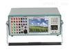 MS-10000上海微机继电保护测试仪厂家