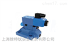 HEDE11A1-1X/400/K41G德国REXROTH力士乐压力继电器厂家直销