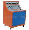 YTC1106上海高低压开关柜通电试验台,高低压开关柜通电试验台厂家
