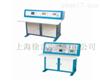 BCM508上海变压器综合试验装置厂家