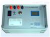 JY-5006上海电容电感测试仪厂家