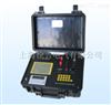 FST-DK320上海全自动电容电感测试仪厂家