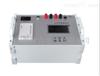 HS8800A上海电容电感测试仪厂家