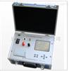 HBRG上海电容电感测试仪厂家