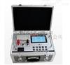 JDRG01/03上海电容电感测试仪厂家
