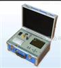 XD-DR100上海全自动电容电感测试仪厂家