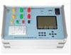 HCS6000上海变压器空载负载损耗测试仪厂家