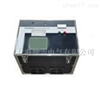 TZ3500-5上海变压器综合参数测试装置厂家