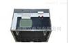 TZ3500-15上海变压器综合参数测试装置厂家
