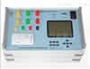 BCM501上海变压器损耗参数测试仪厂家