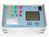 BCM502上海工频线路参数测试仪厂家