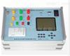 HDBS-50上海变压器损耗参数测试仪厂家