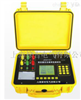 JD2103上海变压器空负载线路参数测试仪厂家