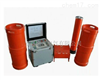 BPXZ-HT电缆耐压串联谐振装置厂家及价格