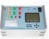 XD-3358上海变压器损耗参数综合测试仪厂家