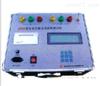 SDSH-184上海变压器空载短路损耗测试仪厂家