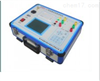 HJBTC-II上海变压器空负载特性测试仪厂家