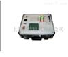 BTC上海变压器空载及负载特性测试仪厂家