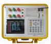 BS-H上海变压器空载及负载测试仪