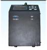 HC40上海蓄電池智能放電儀廠家