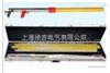 HCGKQ上海高空测试钳厂家