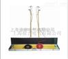 HS9300上海多功能高空接线钳厂家