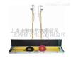 BCM1000上海多功能高空接线钳厂家