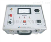 HTFZ-HI上海避雷器放电计数器校验仪厂家