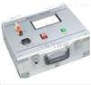 L2200上海避雷器计数器校验仪厂家