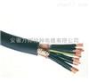 YVFR YFDG YFDG耐低温防冻抗裂电缆