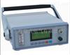 MS-405上海智能微水仪厂家