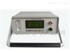 WS-H上海微量水分测量仪厂家