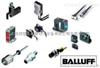 德国BALLUFF巴鲁夫BTL5-传感器