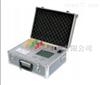 AK-BSC上海变压器损耗参数测试仪厂家