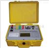 HS500上海变压器低电压短路阻抗测试仪厂家