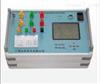 HDZK-10A上海短路阻抗测试仪厂家