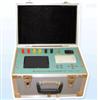 L9101上海变压器短路阻抗测试仪厂家