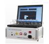 JDBB-1上海变压器绕组变形测试仪厂家