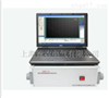 SDPX-1上海电力变压器绕组变形检测仪厂家