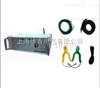 YTC3223上海变压器绕组变形测试仪,变压器绕组变形测试仪厂家