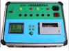 GY341上海工頻線路參數測試儀廠家