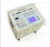 GWLP上海輸電線路工頻參數測試系統廠家