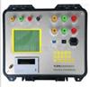 TH-GP100上海 線路參數測試儀廠家